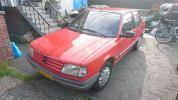 Peugeot2_(Large)_(Custom).jpg
