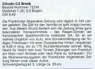 Bouwplaat_CX_(1)_(698_x_512).jpg