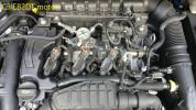 C3_EB2DT_motor.jpg