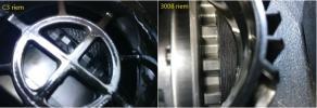 C3_vs_3008_riem.jpg